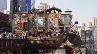重庆旅游吃住行全攻略, 带你探秘重庆为什么这么火!