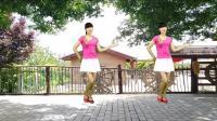 阳光溪柳广场舞《男人没有错》歌词现实, 好听更好看!