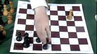 国际特级大师叶江川国际象棋下法教程1