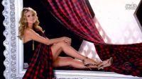 苏格兰风情Part【Victoria's.Secret2006年维多利亚的秘密】