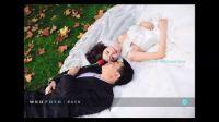 WEDFOTO(爱朵印象)作品--H+J amazing Pre-wedding