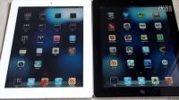 iPad 3测评 (The New iPad)-- By TechMessager