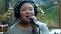 楼道王菲刘美麟搭档李建辉再出新歌,天籁般的声音。