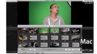 iMovie基础教程 1-2从外部设备导入视频