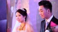 LFILM爱与生活·2012_01_31_花舞飞扬