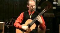 Asturias  LIVE by Jan Depreter