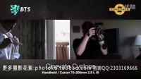 婚礼摄像 摄像教程  婚礼幕后 摄像幕后 摄像花絮  5D2 婚礼  5D23