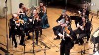 安東尼奧•盧奇奧•韋瓦第 : 四季協奏曲 Op.8