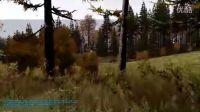 ARMA2_Killroy_The Days Ahead - Part 1