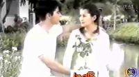 【Ann】泰剧 彩虹(健忘的生活) Sai Rung  1997年
