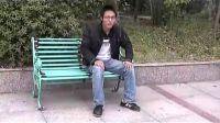 武汉生物工程学院校园DV短剧《蜕变》