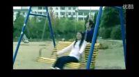 武汉生物工程学院校园DV短剧《前奏青涩》