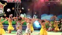 《舞蹈:放飞梦想》幼儿舞蹈,托彩影视,摇臂,专题宣传广告,文艺晚会,中心幼儿园揭