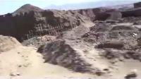 【全民越野秀】极限沙漠 第七集 乌海E族系列视频