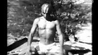 Krishnamacharya in 1938,  Part 5 of 6