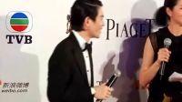 第31届香港电影金像奖红地毯07