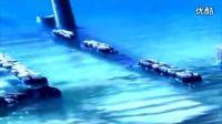 绝色美景02——非凡的探索