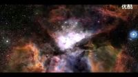 绝色美景04——宇宙