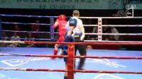 王文峰VS张河平(2011年第四届泰拳比赛7月29日第十六场男子57KG)