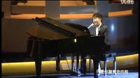 陈志远-如果有一天我不在 树在纪念演唱会4
