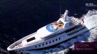 Martello Yachting_Helix_超清视频
