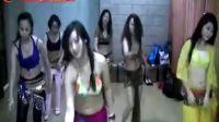深圳舞蹈网学跳肚皮舞减肥瘦身学员展示《领悟》