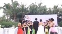 观澜湖海口婚宴宣传片段3