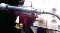 金属铸造熔炉DIY