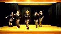 【チーム名】The World Warrior(rap ver.) 踊ってみた【つけて下さい】