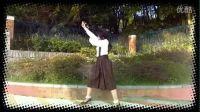 【ふわりずむ*】ゆるふわ樹海ガール踊ってみた【変顔】