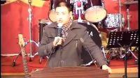 2011认识真神(二上)神仆晓洁主讲