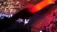 谭咏麟 - 爱是这样甜 2012谭咏麟金曲重温广州演唱会(拍摄者:@wen尐)