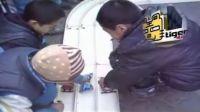 正大光明视频;战龙四驱车比赛视频欣赏2009。12。26编辑制作摄像:正大光明