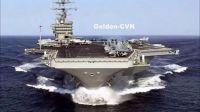 打击南海侵略者(中国应首先打击菲律宾、日本)