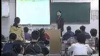 高三化學專題復習(新課程高中化學特級教師課例視頻專輯)