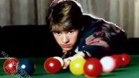 原创纪录片斯诺克传奇亨德利The.Greatest.Snooker.Legend.Stephen.H