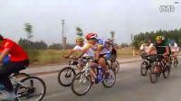 安平自行车俱乐部