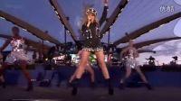 【猴姆独家】天王天后助阵!英国女王登基60周年钻石庆典演唱会全场超清大首播!