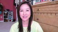 xteeener 5分钟化妆的挑战!5 Minute Makeup Challenge! Full