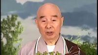 《华严经》华藏世界品--0874a