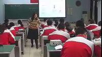 楞次定律 高二物理(高中物理优质课课堂实录视频专辑)