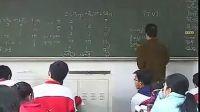 等效平衡 高二化學(高中化學優質課示范課教學視頻專輯)