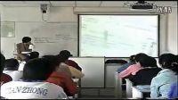 電解原理及其應用 高二化學(高中化學優質課示范課教學視頻專輯)