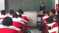 化学的平衡 高一化学(高中化学优质课示范课教学视频专辑)