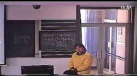 守恒法在化學計算中的應用 高一化學(高中化學優質課示范課教學視頻專輯)