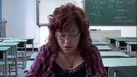 乙酸羧酸 高一化学(高中化学优质课示范课教学视频专辑)