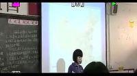 中国的经济发展 精品课(七八年级初中地理优质课视频专辑)