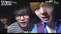 [中字]120625 MTV Diary E01 BTOB Cut [百度BTOB吧]