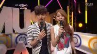 120629.KBS2.MusicBank.音乐银行上半年特辑..HDTV.
