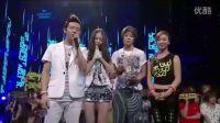 120705.Mnet.M!Countdown. E296..HDTV.